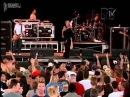 Linkin Park Live at West Palm Beach 2001 (PROSHOT)