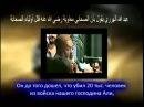 Шиит аль Хабаши ругает Муавию сказки Ганса Христиана