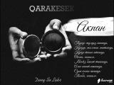QARAKESEK - А