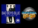 Bad Boys Blue - You're A Woman Remix (1998) [Official Video]