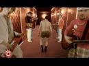 Группа USB - Sexy Silvio из сериала Камеди Клаб смотреть бесплатно видео онлайн.