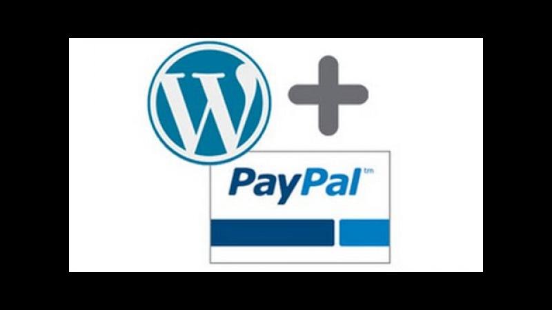 Привязка PayPal к платежным системам. Как привязать аккаунт PayPal к другим платежным системам