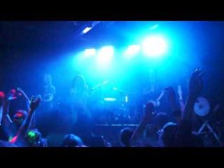 Квалия (Cheb-Rock 2016) 2
