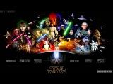 Best Star Wars Music By John Williams