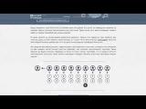 Видео #1  Vkonmillion   Вконтакте на Миллион  Как Оплатить  Действующий Бизнес за 100 рублей