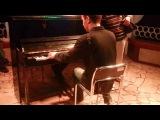 Маргинал пати в Сокольниках -  W.C.Handy - St. Louis Blues