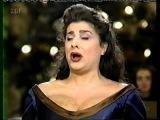Cecilia Bartoli, Mozart,