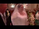 The Best wedding processional with the Trumpet Voluntary with Trumpet and Organ