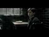 Гарри Поттер и Принц-полукровка/Harry Potter and the Half-Blood Prince (2009) Тизер