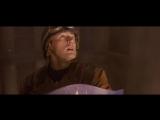 Первый мститель (2011) [vk.com/maxfilms] [HD]