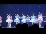 AKB48 - To Go de   (Team B)