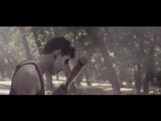 Shaxriyor - Orik gullaganda _ Шахриёр - Урик гуллаганда
