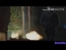 Кемаль и Нихан - jandro любимая(( самый грустный клип(( бедный Кемаль((
