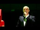 Pet Shop Boys - Do I Have To Kings Cross (Live) 2009