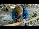 Остров с Беаром Гриллсом: 2 сезон 2 серия HD 720p