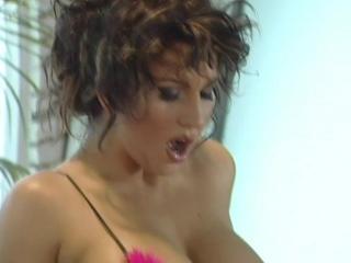 Angelica sin - dreams an erotic fantasy scene 2