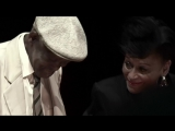 Silencio (Ibrahim Ferrer  Omara Portuondo )