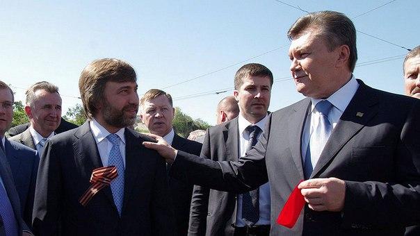 Полиция Славянска задержала террориста из банды Гиркина - Цензор.НЕТ 2487