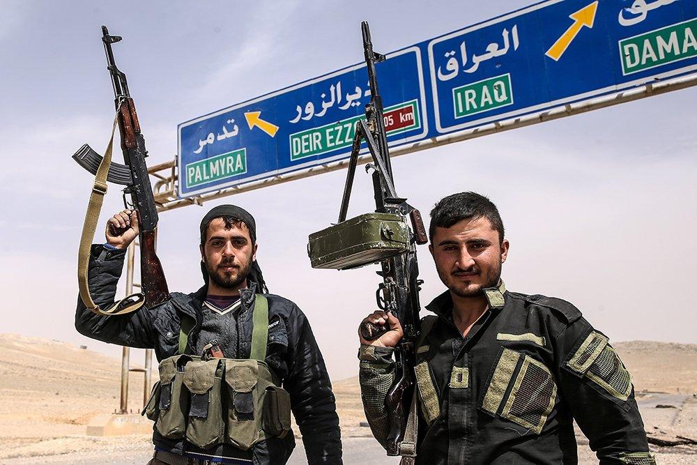 [BIZTPOL] Szíria és Irak - 1. 1cd8EZFZ44s