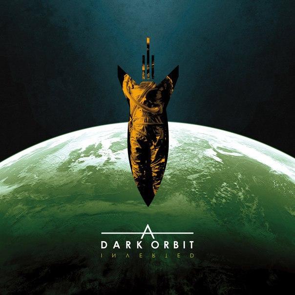A Dark Orbit - Inverted (2015)