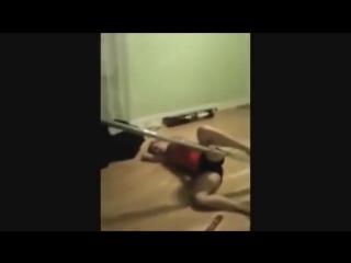 Відео приколов з україни порно фото 310-604