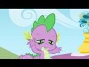 1 сезон 3 серии Мой маленький пони:Дружба эта чудо-приглашение на бал