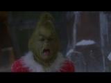 Гринч – похититель Рождества _ How the Grinch Stole Christmas (2000)