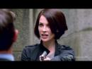 Белый воротничокWhite Collar (2009 - 2014) ТВ-ролик (сезон 5, эпизод 13)