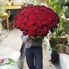Доставка цветов Цветочная лавка Волжский