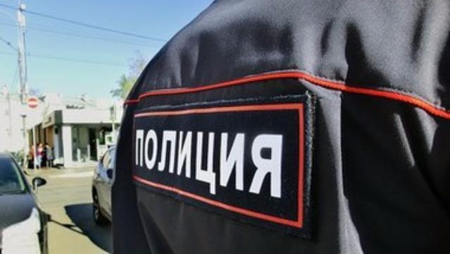Полицейские Зеленчукского района раскрыли кражу