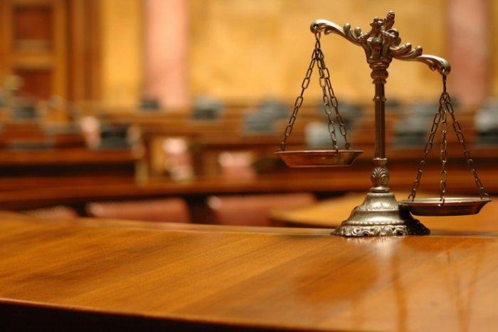 Жителя Зеленчукского района осудили за пьяную езду