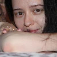 Марина Кайгородова