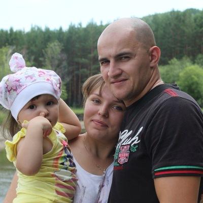 Валентин Кобец