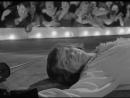 «Берегись автомобиля» (Мосфильм, 1966) — блестящий успех спектакля «Гамлет»