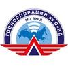 Московский центр АУВД