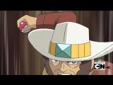 Покемоны \ Pokemon 15 сезон 13 серия
