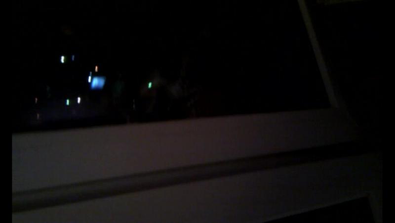 нахуй ривалс , в окно