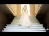 Натали Катэрлин - Половина Новые Клипы 2016