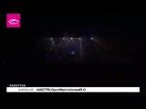 Armin van Buuren - Orjan Nilsen. A State Of Trance 750(Toronto,Canada) (Часть 5-я) (2016)