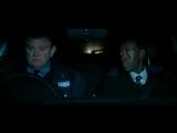 Однажды в Ирландии/The Guard (2011) Фрагмент №6