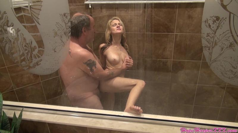 Смотреть онлайн порно Инцест + Торрент