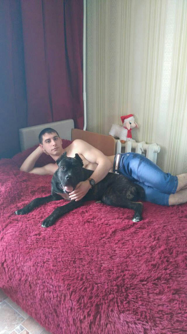 Ivan, 28, Kaluzhskaya