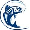 Рыболовный магазин Fishing-Shop.pro