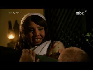 BAB.ALHARAH.S08.EP03.R16.HDTV.720.SALAHHD