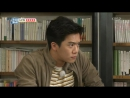 160520 I.O.I 세정이의 인라인 스케이팅~~소미의 리폼옷 모델 CUT SeJeong, Somi 아이오아이 어서옵Show.