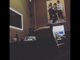 отрывок нового трека Зануды - Захвати Бонг #Бодрый [6]