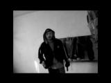 Андрей Махно....Настоящий рэп (музыка Дамат )