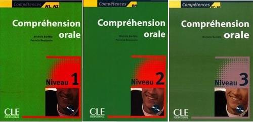 فرنسية Comprehension orale Vlhmi2EUZ24.jpg
