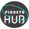Planeta Hub