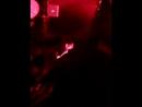 Oxxxymiron ft Охра - Больше Бена STUDIO 07.05.2016